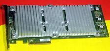 X1974A-R6 NetApp 111-00903 111-00903+c1 1Tb Flash Cache 2 110-00201 7xAvailable