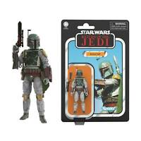 "HASBRO Star Wars Vintage Collection Boba Fett 3.75"" Action Figure PRE-ORDER NEW"