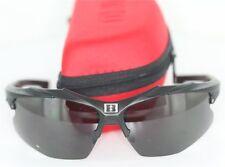 BLIZ VELO XT 4034 9026-10 Sonnenbrille Schwarz sunglasses Wechselgläser