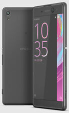 "Deal: New Imported Sony Xperia XA Ultra Duos Dual SIM 4G LTE 16GB 3GB 6"" Black"