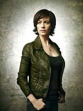 Maggie Siff UNSIGNED photograph - A448 - Sons of Anarchy - NEW IMAGE!!!