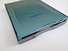 Packard Bell PB-UFD100 externo unidad de disquete USB probada