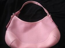 Unknown Brand Small Purse Pink (CG) Pre-owned