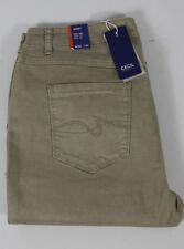 Cecil Normalgröße Damen-Jeans mit hoher Bundhöhe