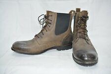 Timberland Herren Sneaker in Grau günstig kaufen | eBay
