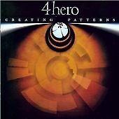 4 Hero : Creating Patterns CD Value Guaranteed from eBay's biggest seller!