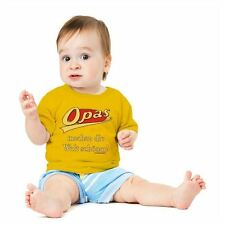 Markenlose Baby-T-Shirts, - Polos & -Hemden für Jungen mit Motiv