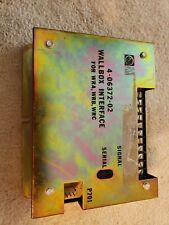 Rowe AMI Jukebox Wallbox Interface 4-06372-02 -Arcade