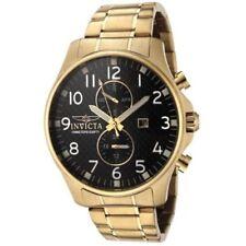 Men's Adult Wristwatches