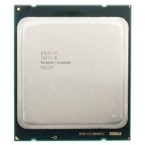 Intel Xeon E5-2640 SR0KR 2.50GHz Socket LGA 2011 Hexa-Core CPU Processor