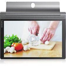 Lenovo Za1n0007us Yoga Tab 3 Plus QHD 10.1 Inch Android Tablet Black