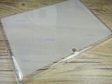 Tpu Skin Case Cover CUSTODIA for Lenovo Tab 2 A10-70 A10-70F 10.1 tablet