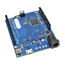 Leonardo R3 Pro ATmega32U4 Micro USB Arduino Compatible Original Without Cable
