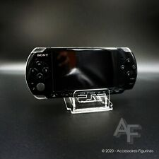 Support console PSP