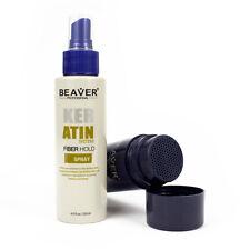 NEW Hair Building Fibers Powder ...