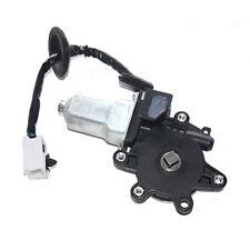 Für Nissan Infiniti 350Z G35 Coupe Fensterhebermotor VorneRechts 617-58704L
