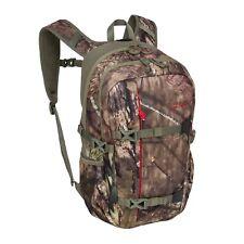 Fieldline Pro Mossy Oak Camouflage BagPack