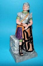 ROYAL DOULTON ornament Figurine Roman 'Centurion' HN2726  1st Quality