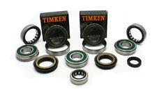Mini One 1.4 D R50/R52/R53 GS6-85 Roulement Boite de Vitesse & Joint Kit Remise