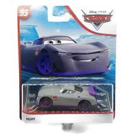 Disney Pixar Cars Kurt Die Cast Toy Rare New Unopened Free Shipping