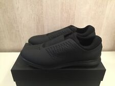 Zegna Mens Shoes - Slip On Trainers - Brand New with Box - RPP £330