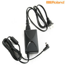 Roland PSB-120 9V Power Supply Adapter replaced for PSB-1U ACB ACF ACK ACI 120