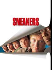 "Sneakers [Cast] 8""x10"" 10""x8"" Photo 67360"