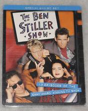 Películas en DVD y Blu-ray comedias pack DVD