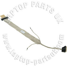 "ACER Aspire 7730Z Screen Cable, Video Ribbon for 17"" LCD Display"