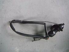 REAR BRAKE LIGHT SWITCH  SUZUKI DL1000F VSTROM DL1000 2003 03