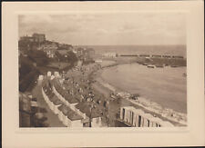 PPC Cabinet Size The Bathing Tents Broadstairs Kent Hale