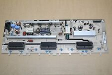 Power Inverter Board BN44-00262A H37F1_9SS F Samsung LE37B530P7W LE37B530 LCD TV