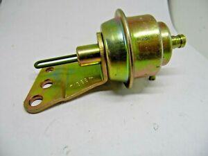 CPA274  Carburetor Choke Pull Off