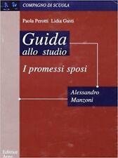 Promessi Sposi,Alessandro Manzoni  ,Argo Edizioni,1998
