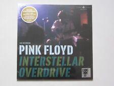 Pink Floyd – Interstellar Overdrive RSD  LP
