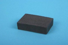 Gaugemaster GM27 Track Cleaning Rubber Large