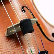 USA Finissima artist Violin Mute
