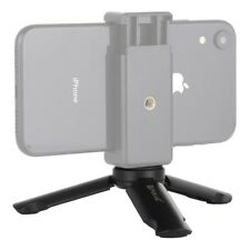 PULUZ Portable Folding Mini Tripod for GoPro / Action Cameras / Cell Phones