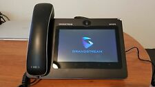 Grandstream GXV3275 Multimedia VoIP Android Phone