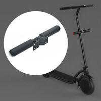 Barra de agarre para niños con luz para scooter eléctrico Xiaomi Mijia M365