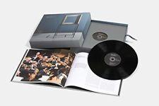 Beethoven Rattle Berlin Symphonien 1-9 vinyl LP NEW sealed