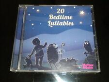CD de musique enfants édition