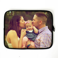 Personalised Custom Your Picture Tablet Neoprene Case for SAMSUNG Galaxy Tab S4