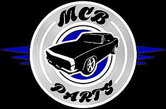 mcbparts