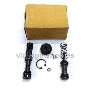 Fit Suzuki SJ410 Brake Master Cylinder Piston Cup Full Repair Kit LJ50 80 Sierra