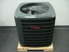 3 ton 13 SEER Cozy Master™ central AC gsx130361 air conditioning condenser