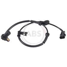 Sensor sensor-A.b.s. 30874