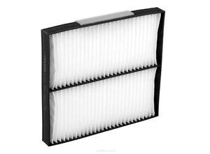 Pollen Cabin Filter Ryco RCA187P Suitable for MAZDA 6 GH CX-7 DY ER 1.5 2.2 2.5
