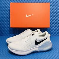 Nike Joyride Dual Run (Men's Size 8) Athletic Running Workout Sneakers Shoes