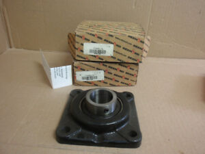 FC4251-12 Rexnord NEW In Box Flange Bearing FC425112